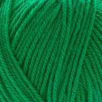 Bonus DK: Emerald Yarn 100g