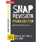 Snap Revision: Frankenstein image number 1