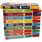 The World of Norm: 10 Book Collection image number 2