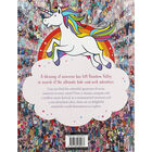 Wheres the Unicorn?: A Magical Search-and-Find Book image number 4