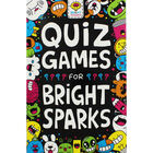 Quiz Games for Bright Sparks image number 1