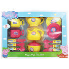 Peppa Pig Tea Set image number 1