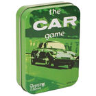 Pepys The Car Game image number 1