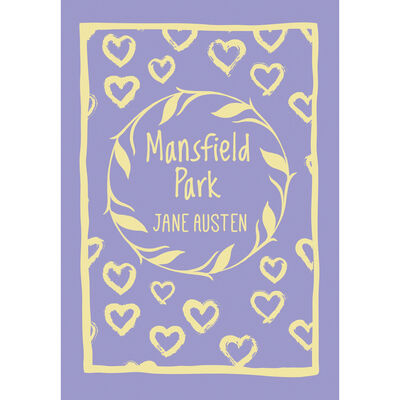The Jane Austen Collection: 6 Book Box Set image number 3