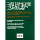 Garden Design Bible image number 3