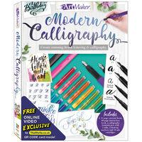 ArtMaker Modern Calligraphy Kit