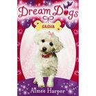 Dream Dogs: Sasha image number 1