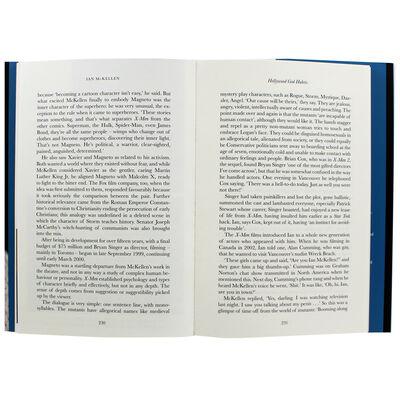 Ian McKellen: The Biography image number 2