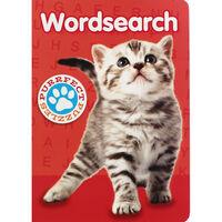 Kitty Wordsearch
