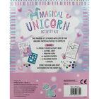 Magical Unicorn Activity Kit image number 4