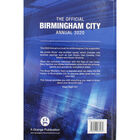 The Official Birmingham City Annual 2020 image number 3