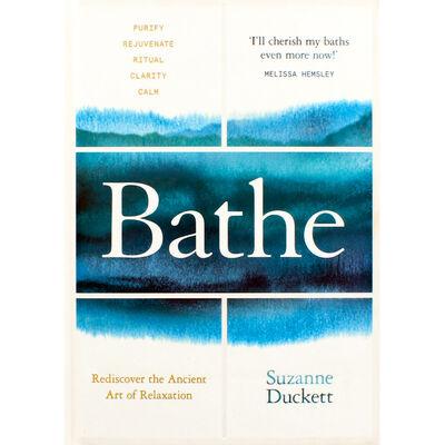 Bathe image number 1