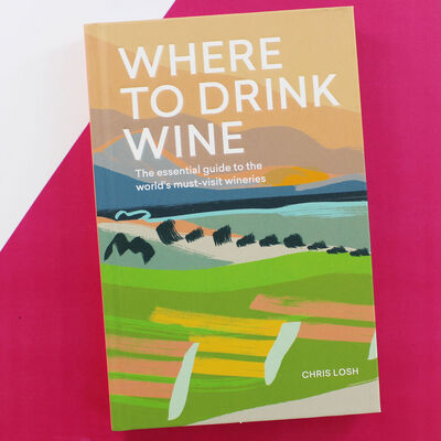 Where to Drink Wine image number 4