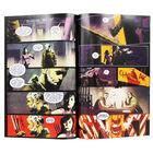 Wolverine: Old Man Logan Graphic Novel image number 2