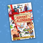 Disney Storybook Collection: Advent Calendar image number 4