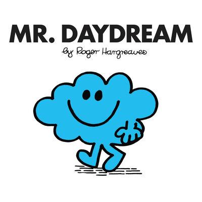 Mr Men: Mr Daydream image number 1