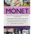 The Life and Works of Monet image number 4