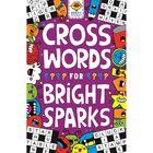 Crosswords For Bright Sparks image number 1