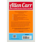 Allen Carr: Your Personal Stop Smoking Plan image number 3