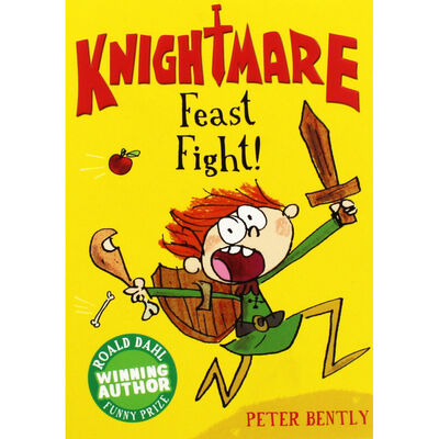 Knightmare: Feast Fight image number 1