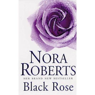Black Rose image number 1
