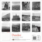 Dundee Heritage 2020 Wall Calendar image number 3