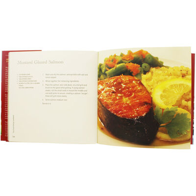 The Food Allergy Cookbook image number 2