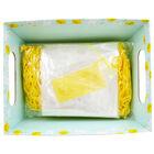 Mini Easter Cardboard Hamper image number 3