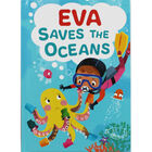 Eva Saves The Oceans image number 1