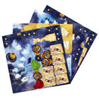 The Little Prince - Rising To The Stars Board Game image number 2