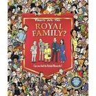 Where Are the Royal Family image number 1