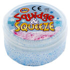 Squidge And Squeeze Bead Clay - Assorted image number 3