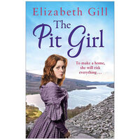 The Pit Girl