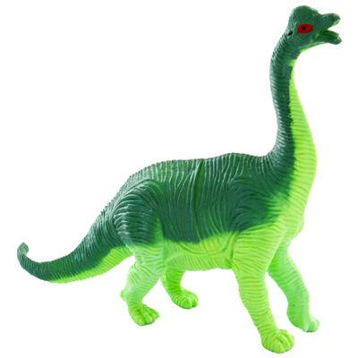 Mini Diplodocus Toy image number 1