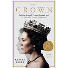 The Crown: The Inside Story image number 1