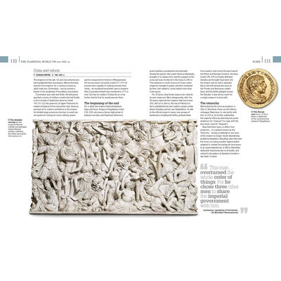 World History: From the Ancient World to the Information Age image number 3
