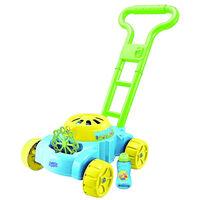 Peppa Pig Bubble Mower