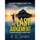 The Last Judgement image number 1