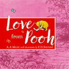 Love From Pooh image number 1