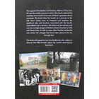 The Beatles' Landmarks in Liverpool image number 2