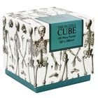 Skeleton 100 Piece Jigsaw Puzzle image number 1