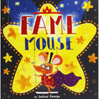 Fame Mouse image number 1
