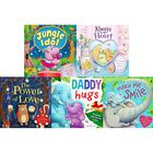 Best Friend Wishes - 10 Kids Picture Books Bundle image number 3
