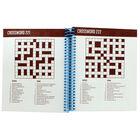 365 Crossword Puzzles Wiro image number 2