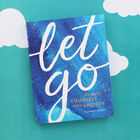 Let Go: Release Yourself from Anxiety image number 5