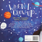 When I Grow Up image number 2