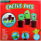 Cactus Rock Pets image number 3