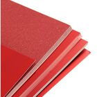 Crafter's Companion A4 Luxury Red Cardstock: 30 Sheets image number 2