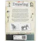 Art Maker Drawing Fundamentals image number 3