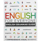 English for Everyone: English Grammar Guide image number 1